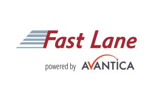 Fast Lane powered by Avantica