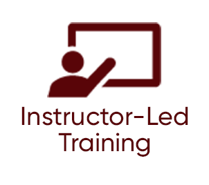 Instructor-Led Training