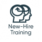 New_Hire_Training