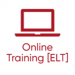 Online Training (ELT)