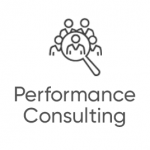 Performance_Consulting